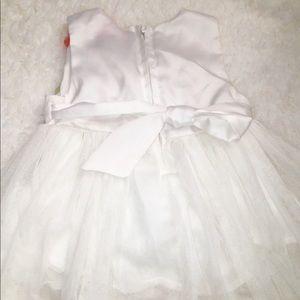 Popatu Dresses - Popatu infant dress